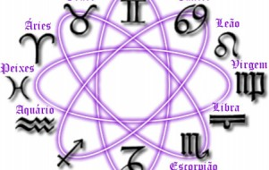 horoscopo semanal gratis julio 2014