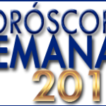 HOROSCOPO SEMANAL YOUTUBE 2015
