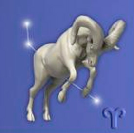 Horoscopo amor 2015 Aries