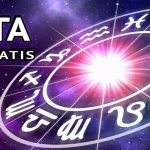 Consigue tu Carta Astral 2020 gratis
